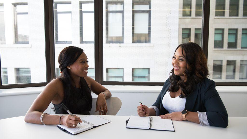 ¿Primera entrevista de trabajo? Aquí van cinco errores que debes evitar