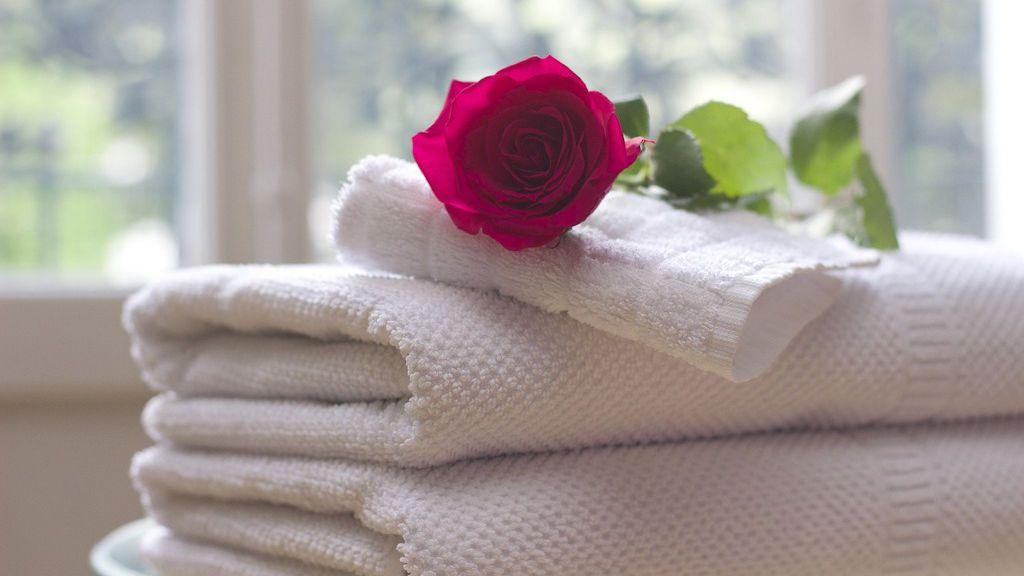 toallas-hotel