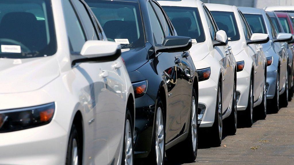 Todos los requisitos que necesitas para beneficiarte de las ayudas del gobierno para la compra de un coche nuevo