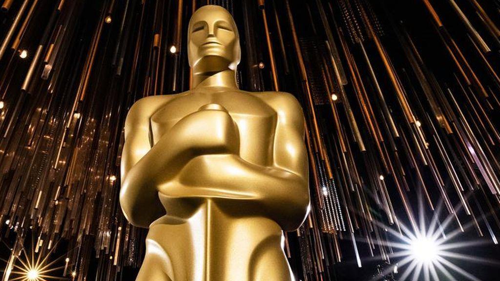 Los Oscar se posponen un mes por el coronavirus
