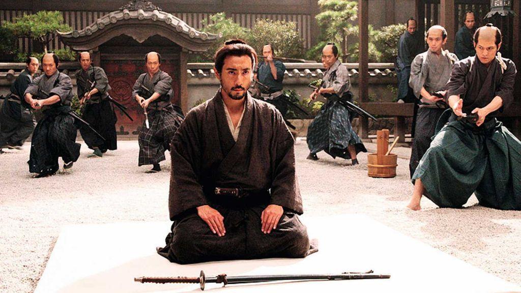 El código Bushido, los siete principiosde los samuráis para después de la pandemia