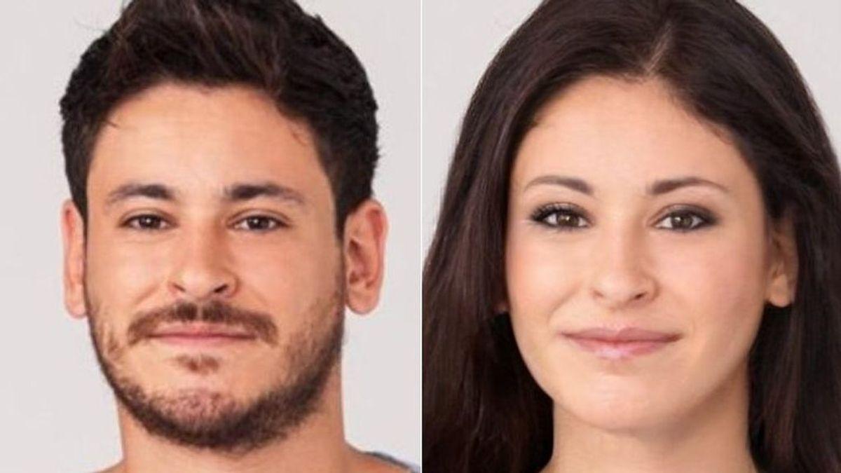 FaceApp vuelve y ahora todo el mundo quiere cambiarse de género con el móvil