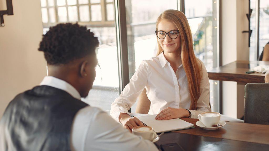 Práctica, ensayo y error: las claves para triunfar en una entrevista de trabajo en inglés