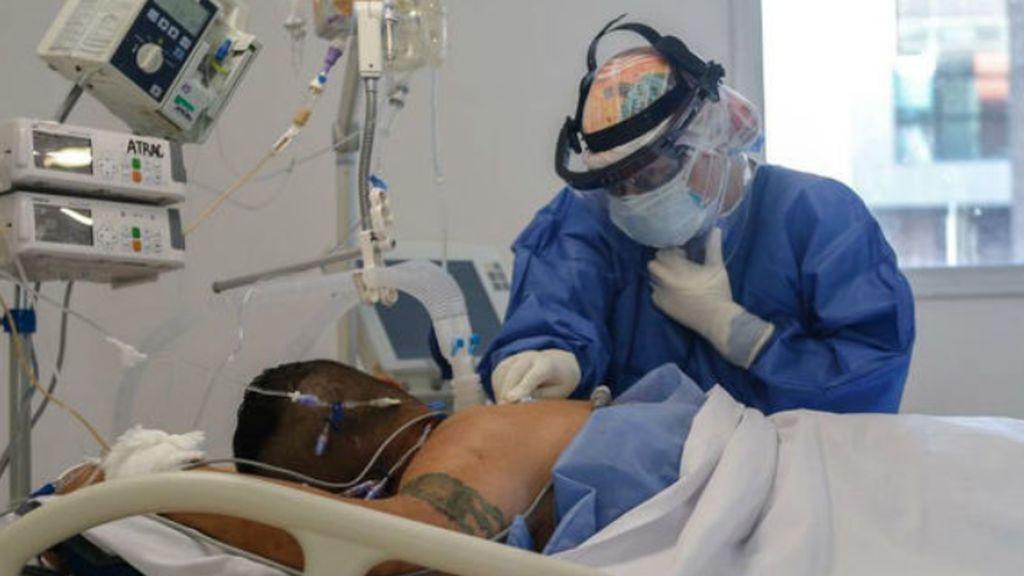 Dexametasona, el medicamento barato que puede salvar a pacientes que necesitan ventilación y respiradores