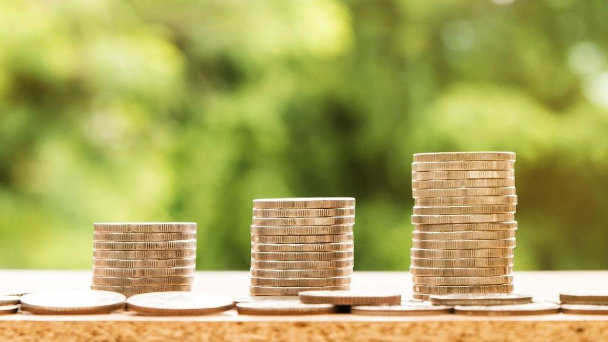 Cuál es la cantidad máxima que pueden embargar de tu salario