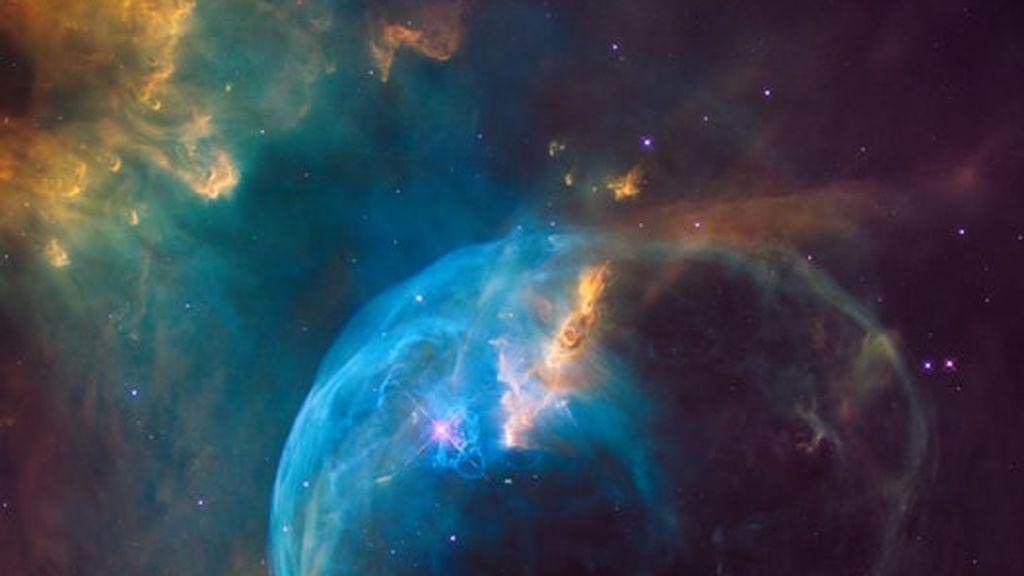 Científicos elaboran un estudio: podría haber condiciones para vida inteligente en 36 planetas de la Vía Láctea
