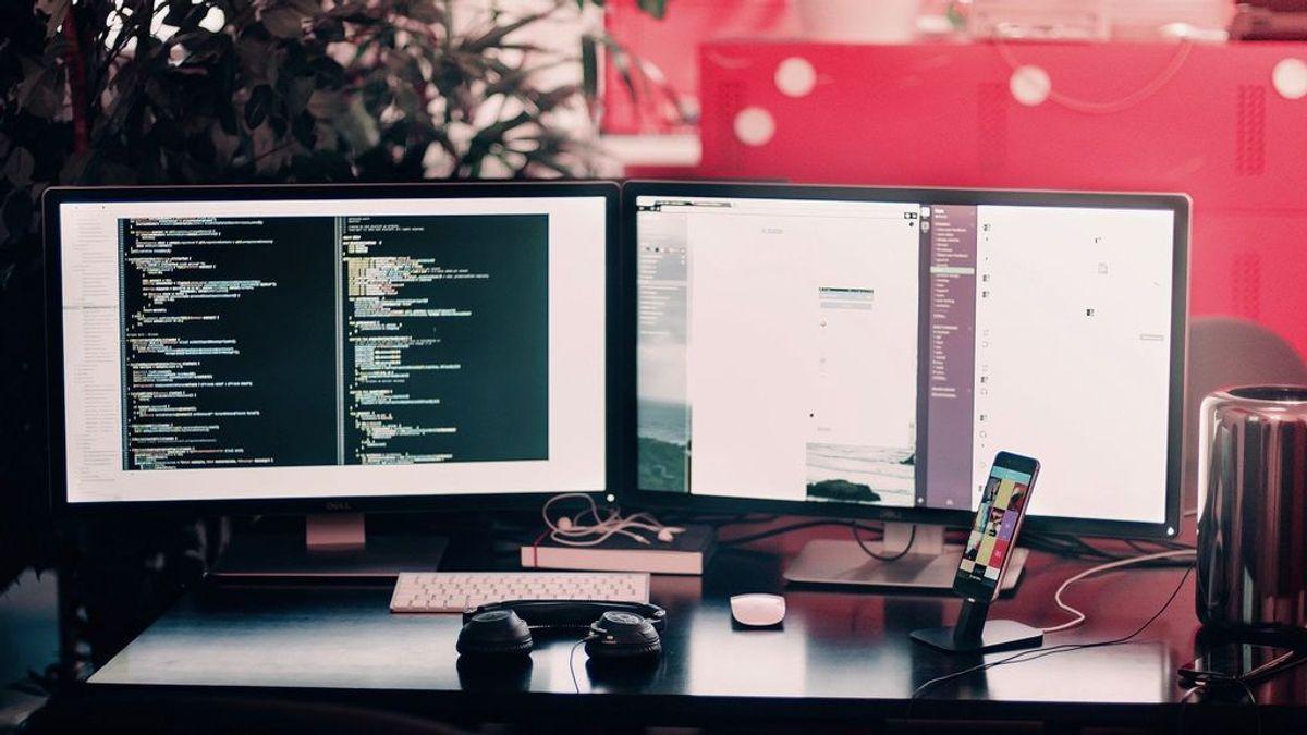 Cómo configurar varios monitores correctamente