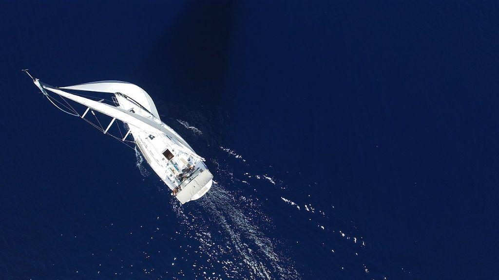 Cruceros privados: una opción de lujo para las vacaciones