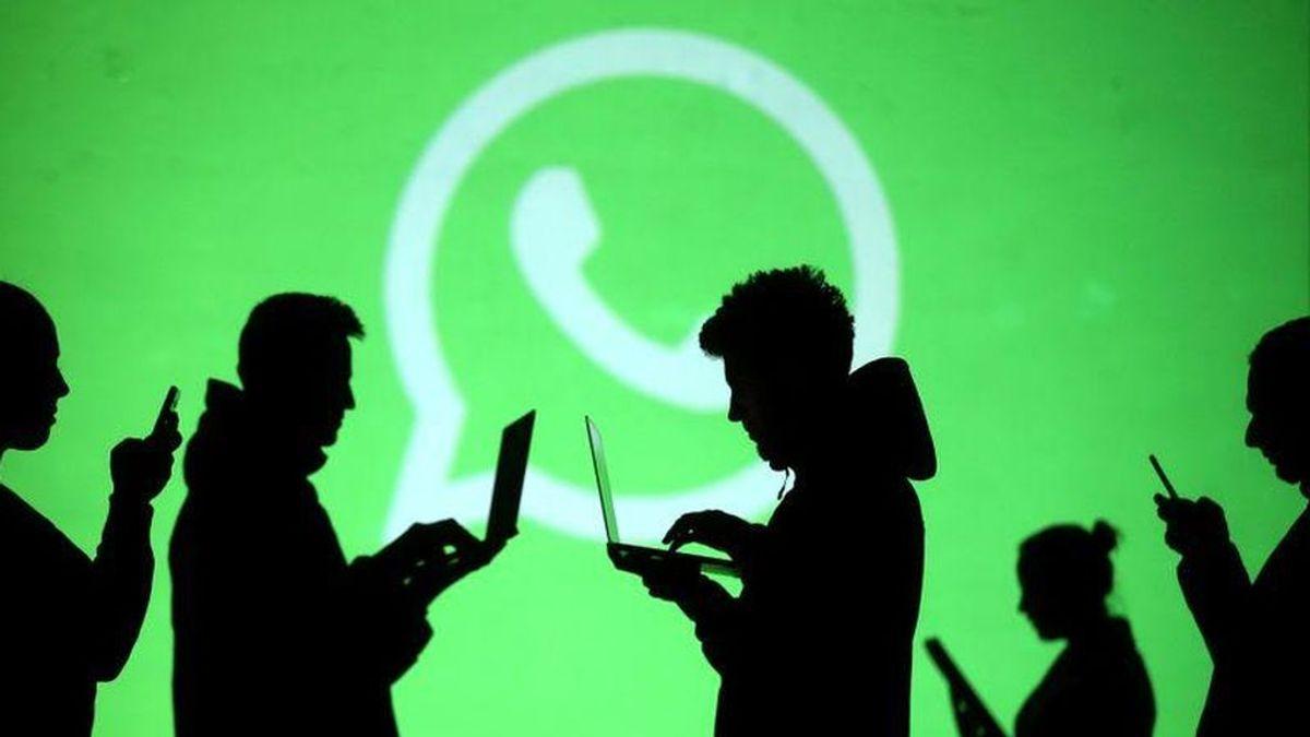 WhatsApp permitirá hacer transferencias  de dinero a través de su aplicación