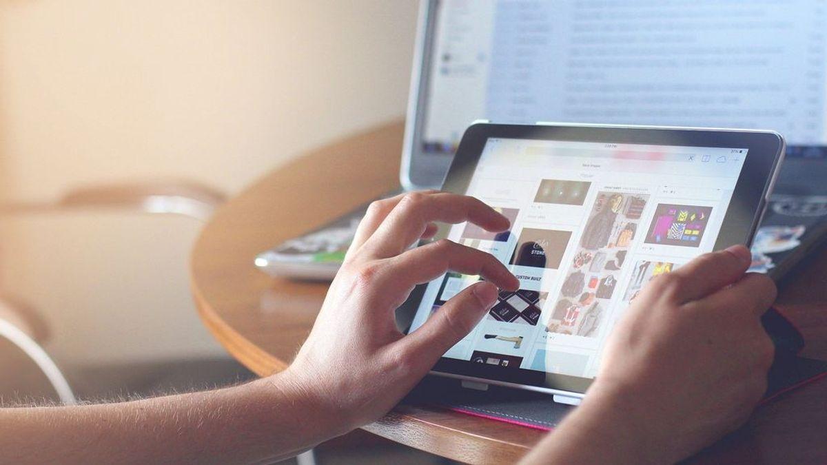 Las mejores aplicaciones para mejorar la productividad que no pueden faltar en un iPad