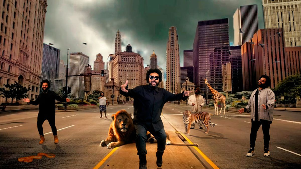 carlos-jean-wild-world_h