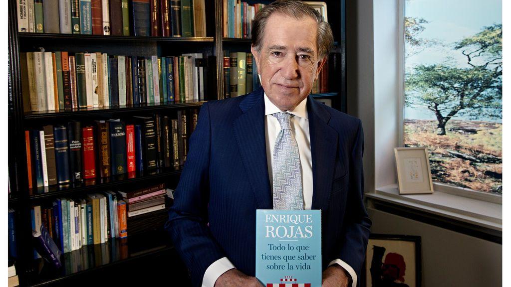 Enrique_Rojas_Color_03 libro