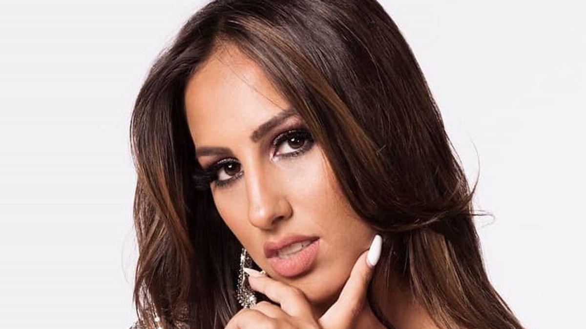 """Noemí Salazar habla alto y claro sobre su relación con Estela Grande y Alba Carrillo: """"La he liado"""""""