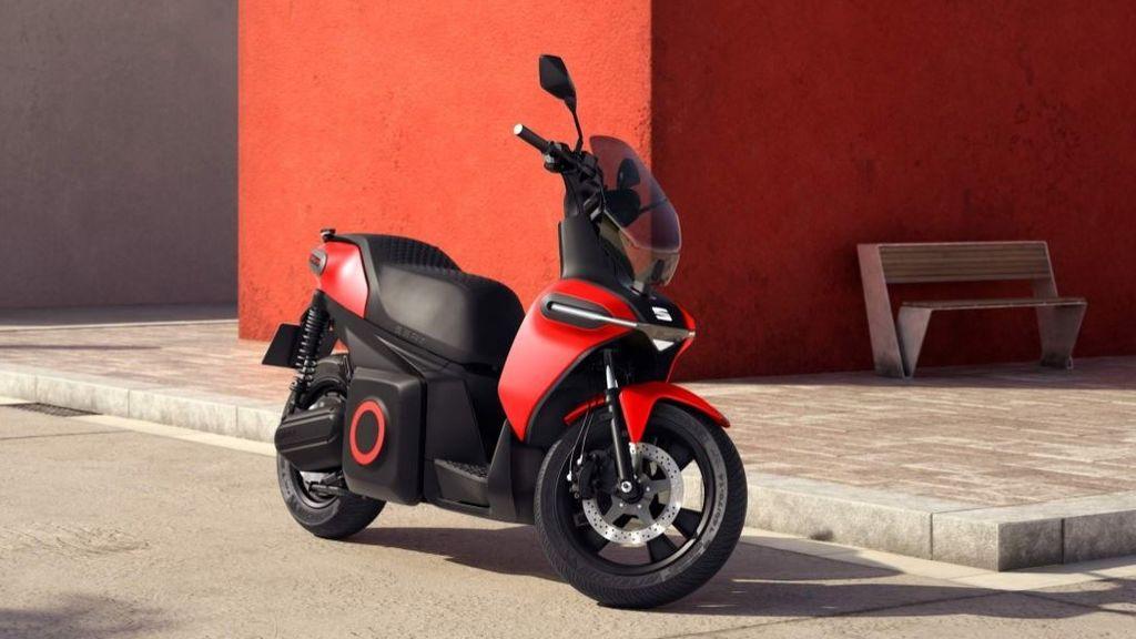 20200616SEAT MOTO