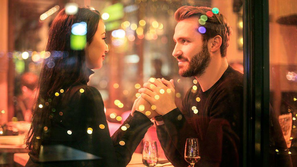 La necesidad de muchas mujeres de sentirse deseables: principal causa de muchas infidelidades