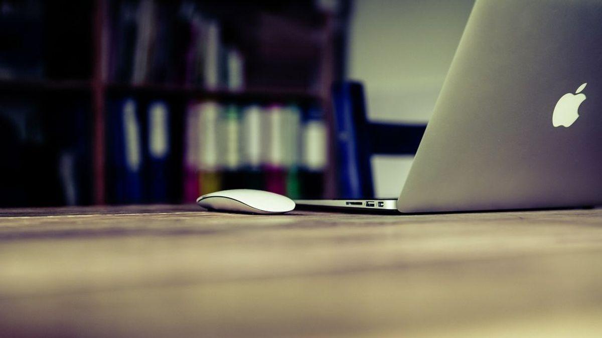 Como convertir tu PC en un Mac: pasos para cambiar el sistema operativo
