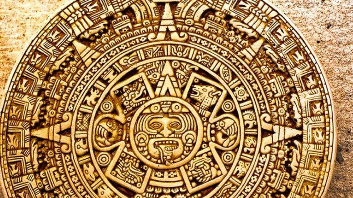 Este domingo es el fin del mundo, según la revisión del Calendario Maya