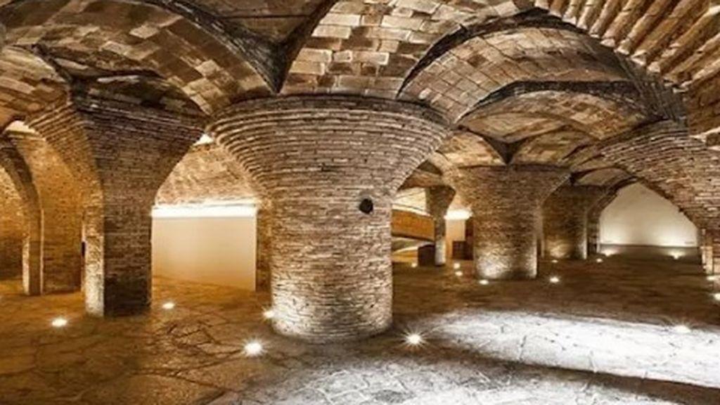 El Palau Güell de Barcelona reabre sus puertas