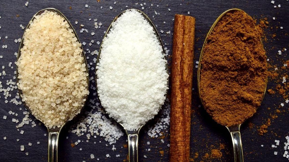 Panela: qué es y diferencias con el azúcar