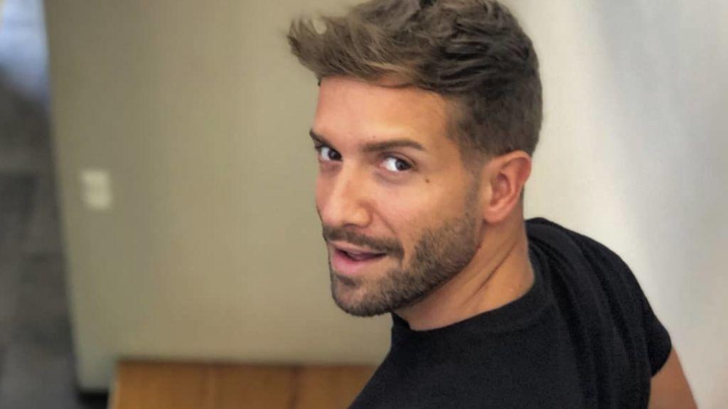 """Los famosos se vuelcan con Pablo Alborán tras hablar de su homosexualidad: """"Tu talento es el mismo, pero ganas libertad"""""""