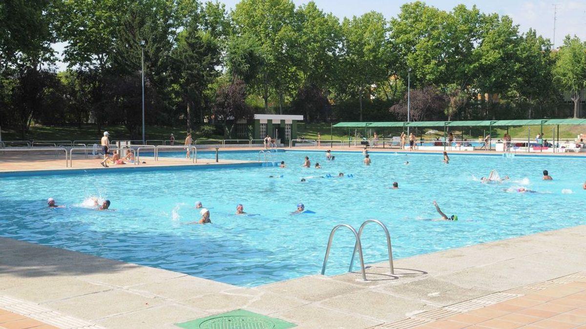 Vuelven las piscinas municipales a Madrid: fechas y condiciones de reapertura