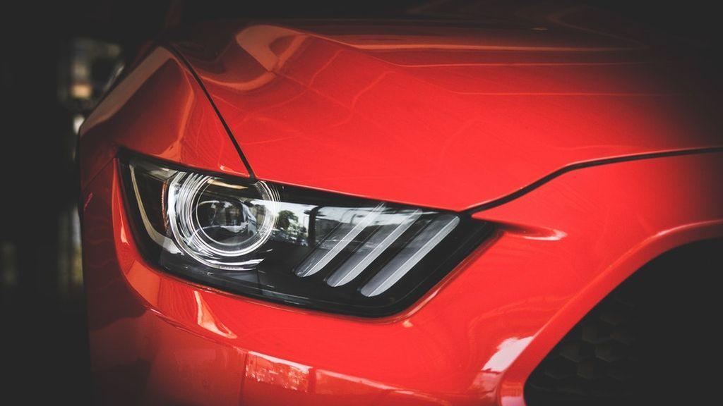 ¿Cuáles son los coches más caros del mundo? Bugatti, Rolls-Royce y otras marcas icónicas