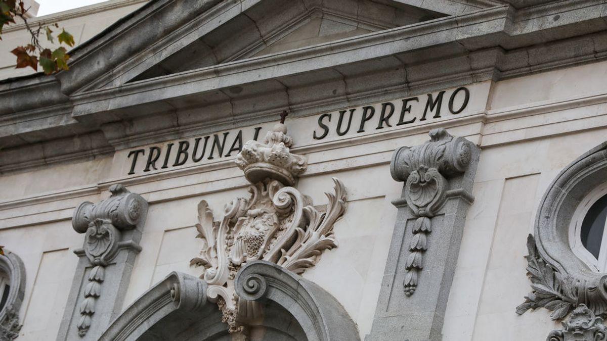 El TS multa con 40.000 euros a una aseguradora por enviar publicidad a un cliente inscrito en la lista Robinson