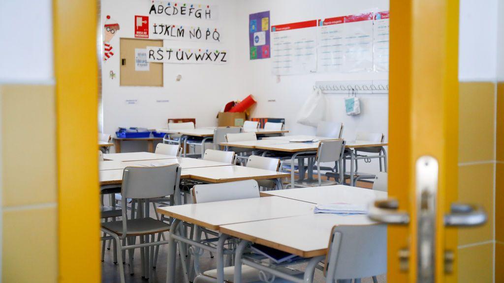 Claves de la ley Celaá de educación: ¿que cambia de la ley Wert?
