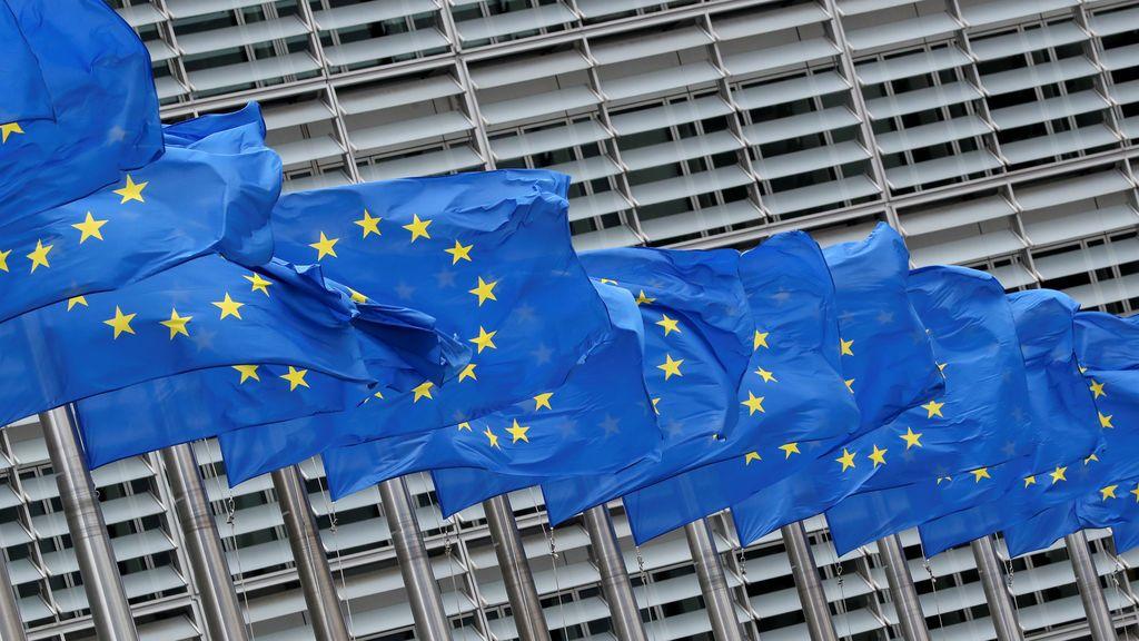 Europa negocia un plan para la Europa post-covid