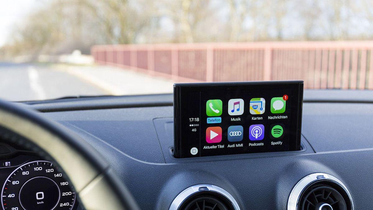 Android Auto y Apple CarPlay: cómo instalarlo y usarlo para sacarle todo el potencial