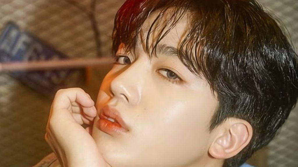 Muere el cantante coreano Yohan, de TST, a los 28 años