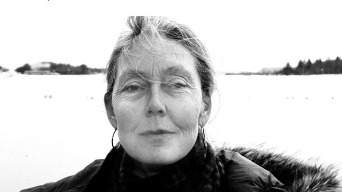 Anne Carson gana el Princesa de Asturias: cinco obras para descifrar a la escritora canadiense