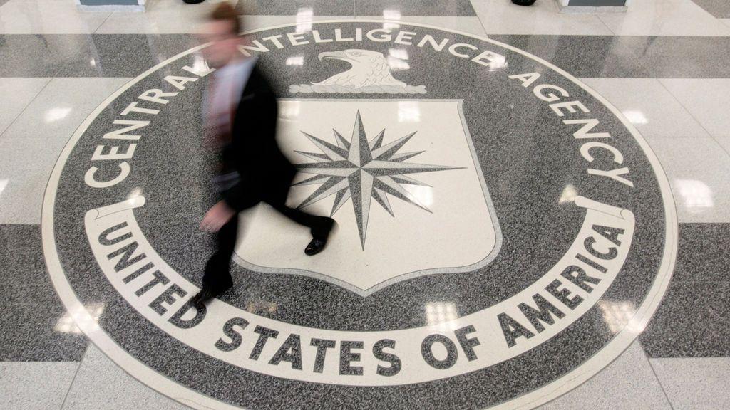 Un informe interno de la CIA