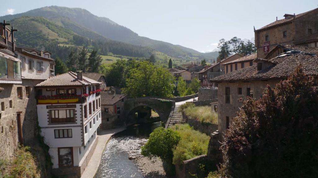 Guía de viaje de Cantabria: