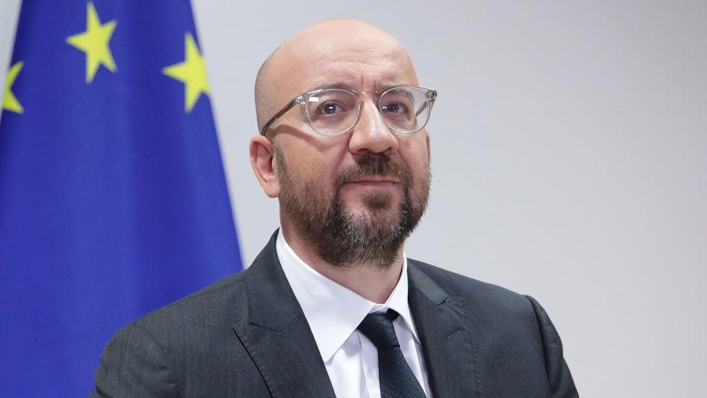 Espadas en alto: el plan anti-crisis europeo de decidirá a mediados de julio