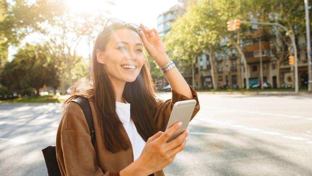 Consumidores online y más activos: los perfiles de los nuevos compradores tras el COVID-19