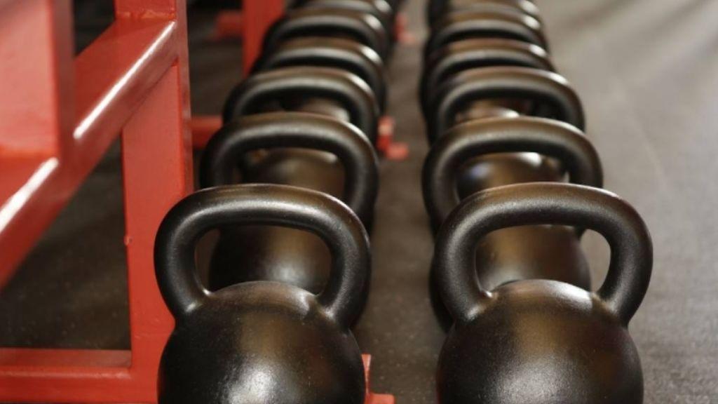 La Universidad Rey Juan Carlos crea un protocolo con 15 normas para ir al gimnasio con total seguridad