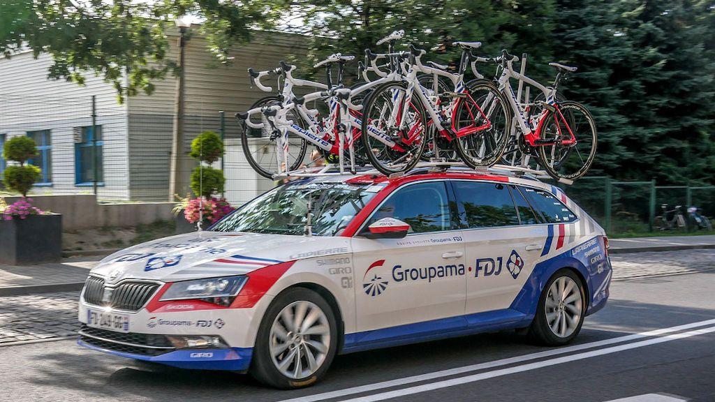 bicicleta-techo