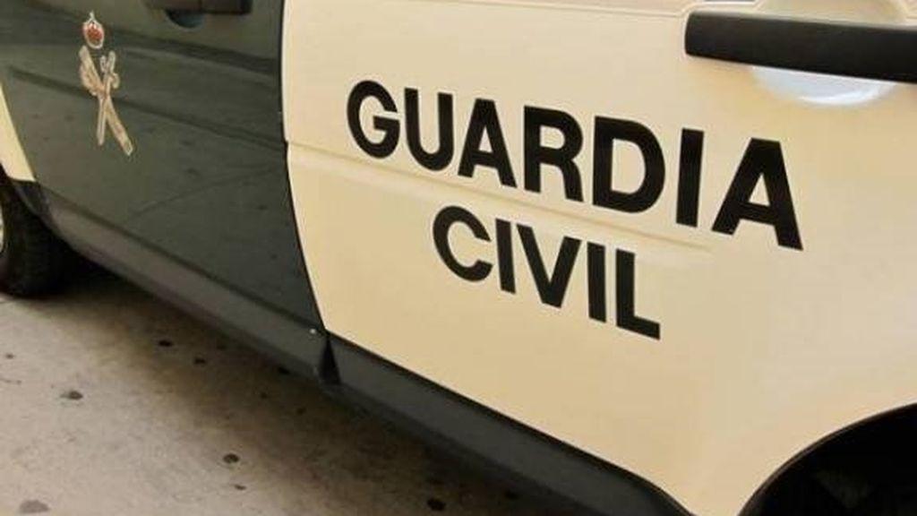 Detenido un hombre por degollar a su padre en Alicante: sospechan que sufrió un brote de esquizofrenia