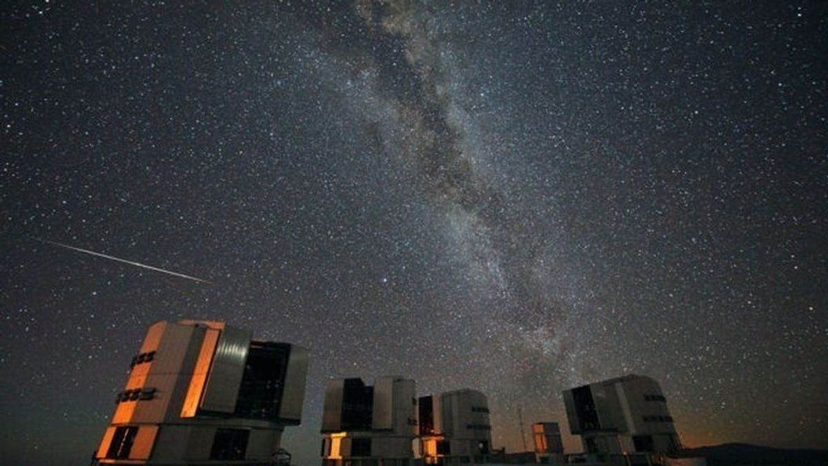 El verano astronómico comienza este sábado y durará 93 días: días más largos y lluvias de estrellas