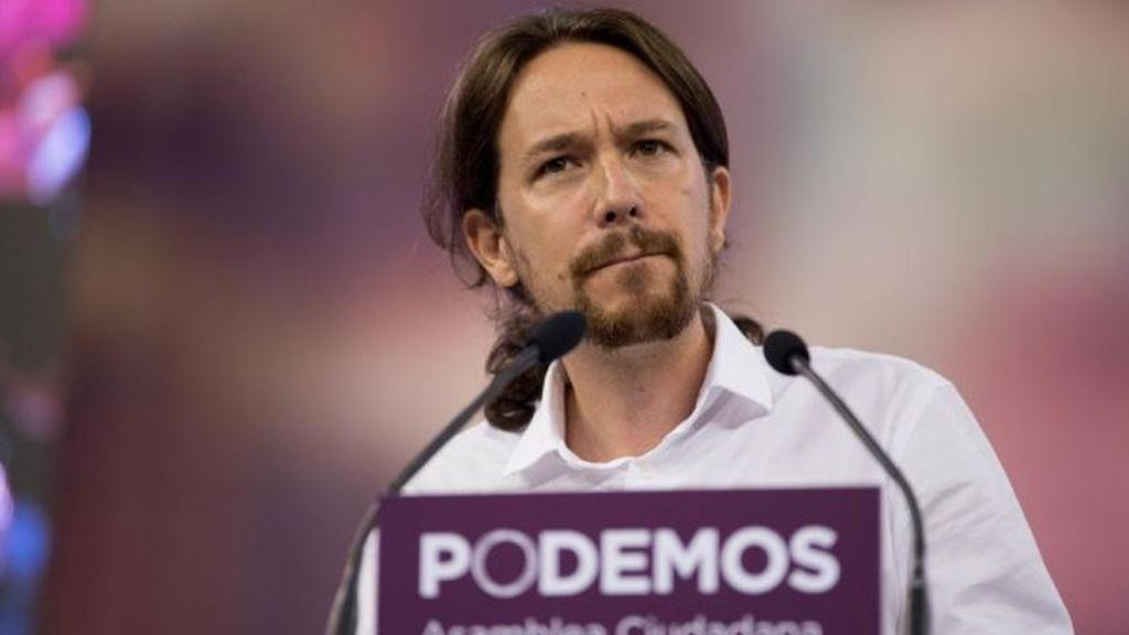 Dimite el concejal del PP de Novallas , en Zaragoza, tras insultar a miembros de Podemos en redes sociales