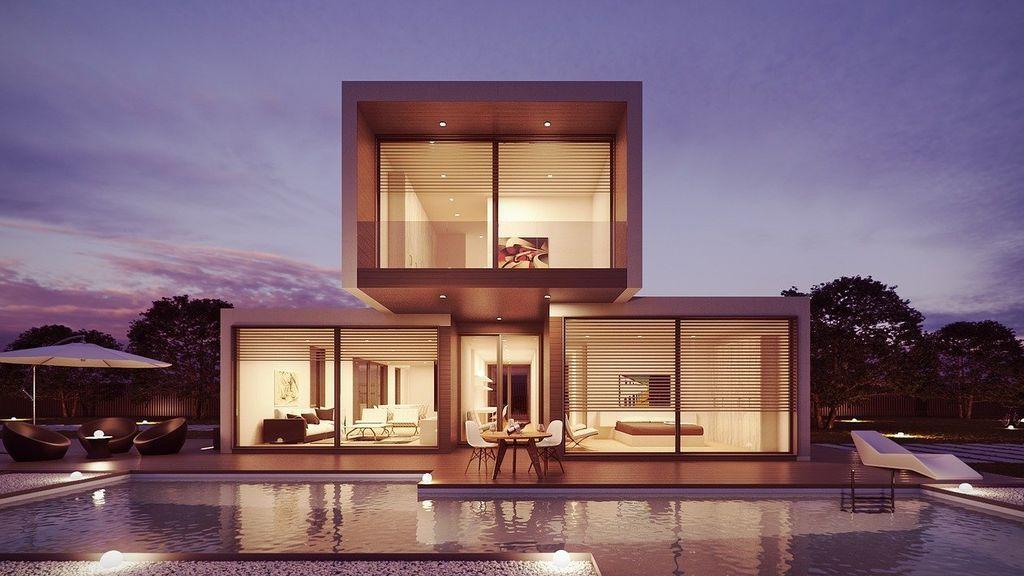 5 preguntas clave antes de comprar una casa