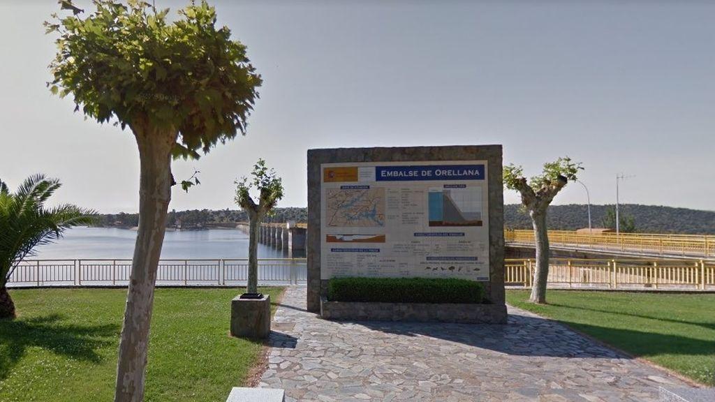 Mueren ahogados dos menores en un canal de Badajoz cuando se bañaban con otros amigos