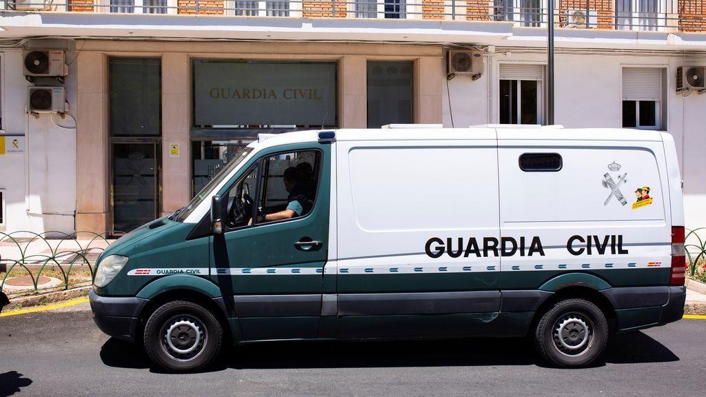 Detenido un menor en Fuerteventura por pedir fotos sexuales y coaccionar a sus víctimas