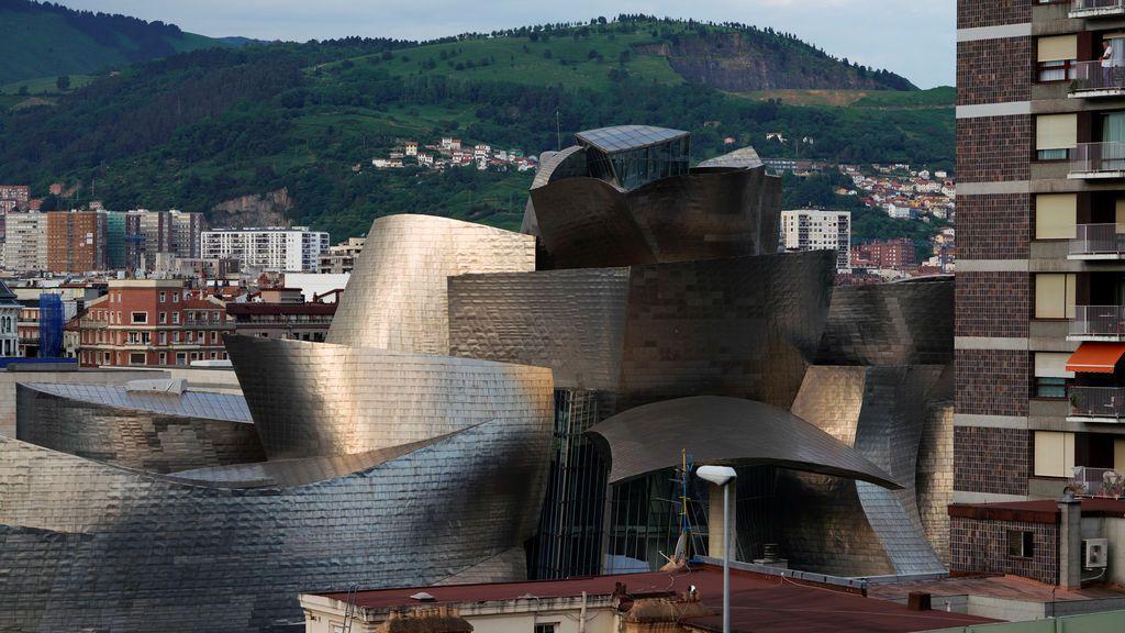 Nuevo rebrote en Bilbao: siete religiosos dan positivo en una congregación