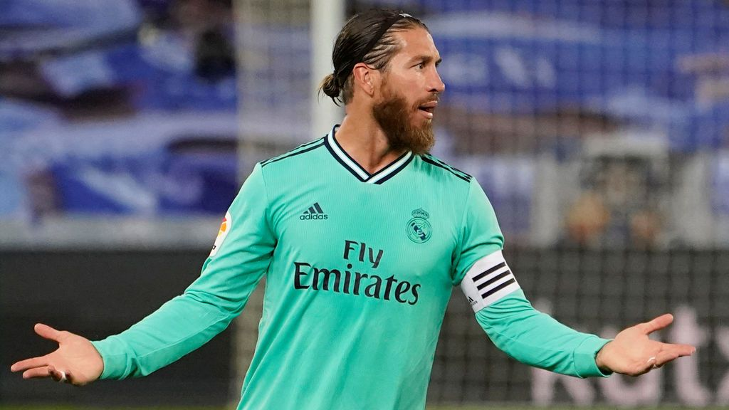 El Real Madrid le roba el liderato al Barça tras ganar en San Sebastián