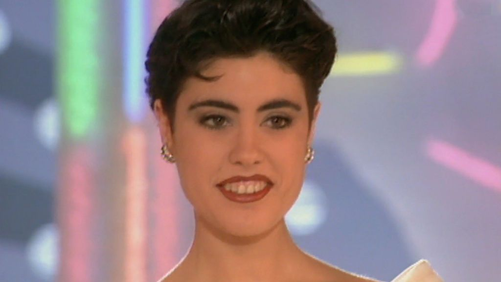 Isabel Rábago