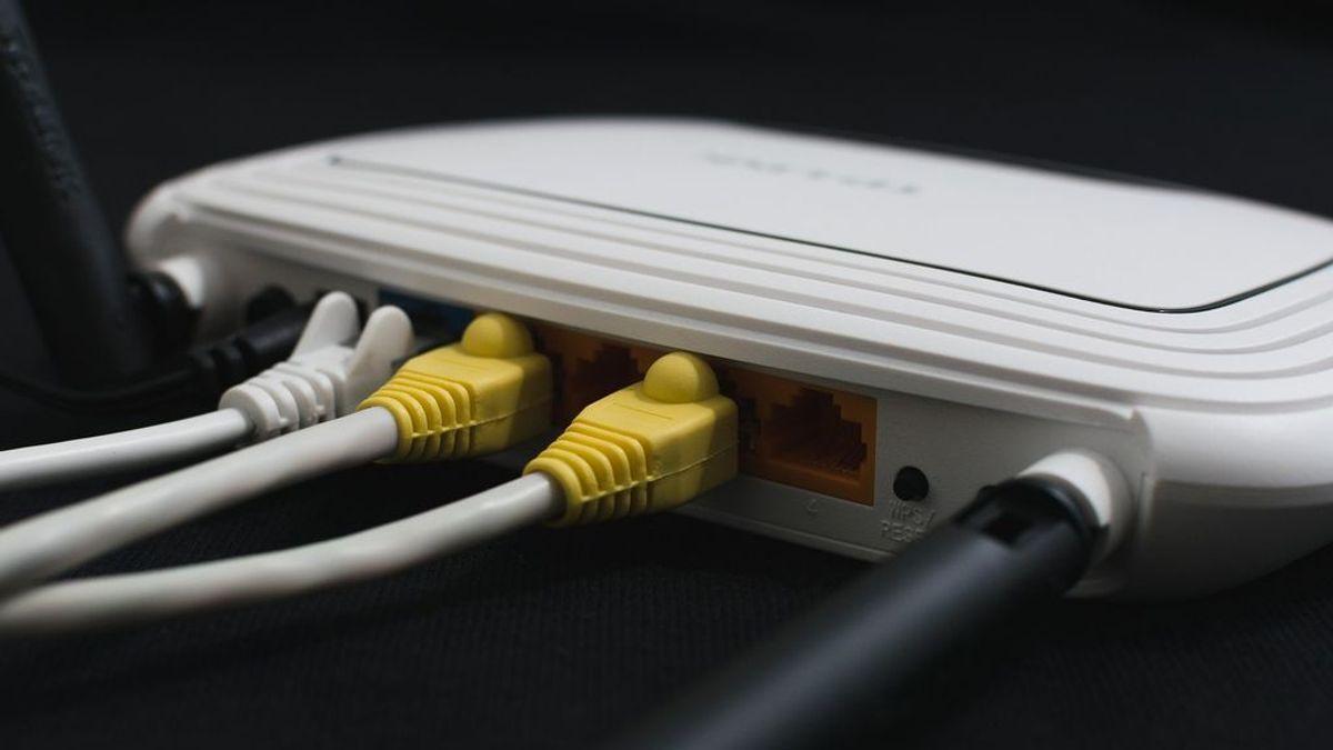 Cómo cambiar contraseña WiFi: explicación paso a paso