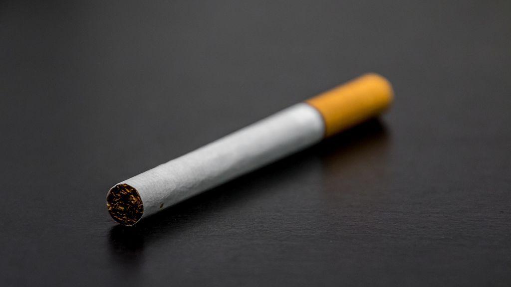 Cómo limpiar los pulmones si eres fumador