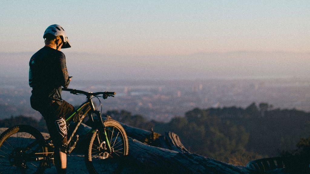 Tips para elegir tu bici de carretera si quieres optimizar tu rendimiento